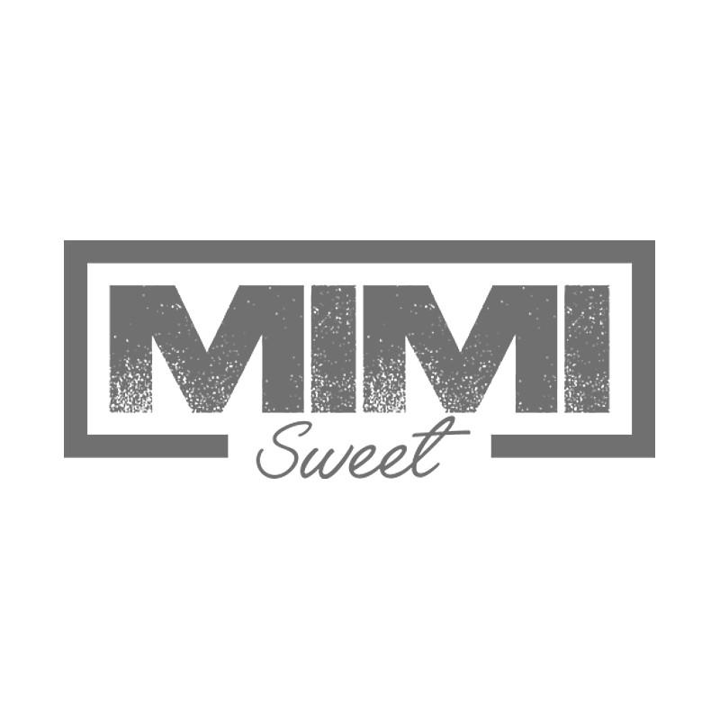 Mimi Sweet