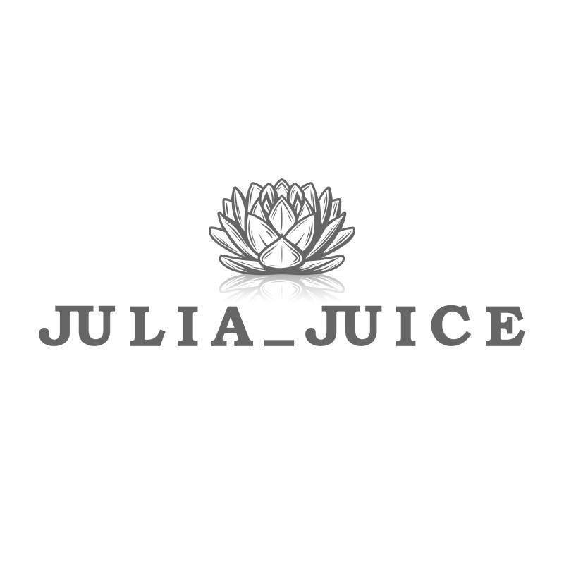 Julia Juice