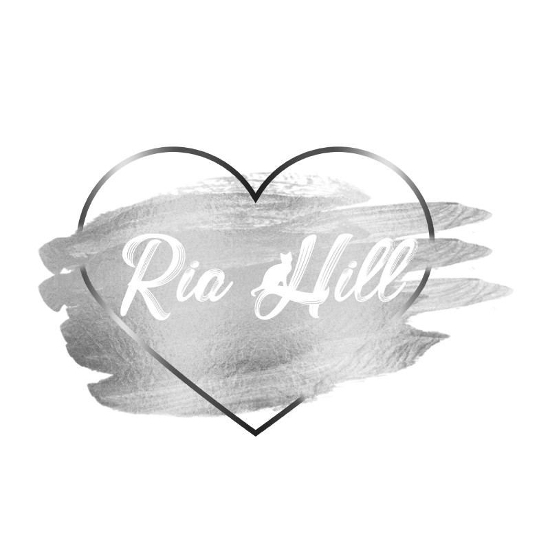 Ria Hill