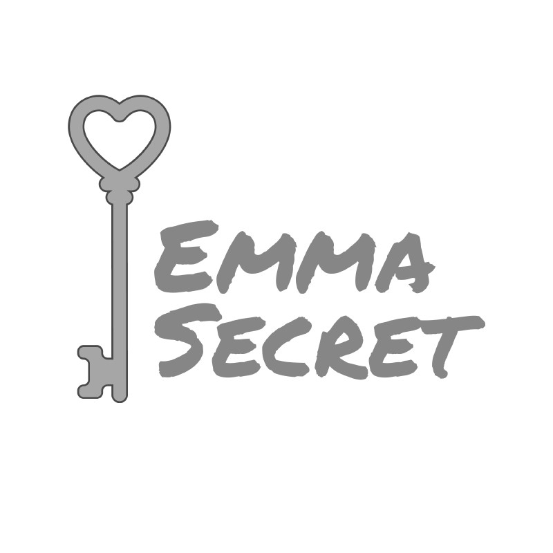 Emma Secret