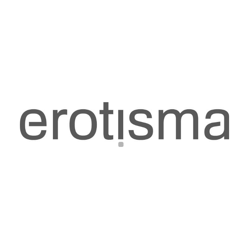 Erotisma