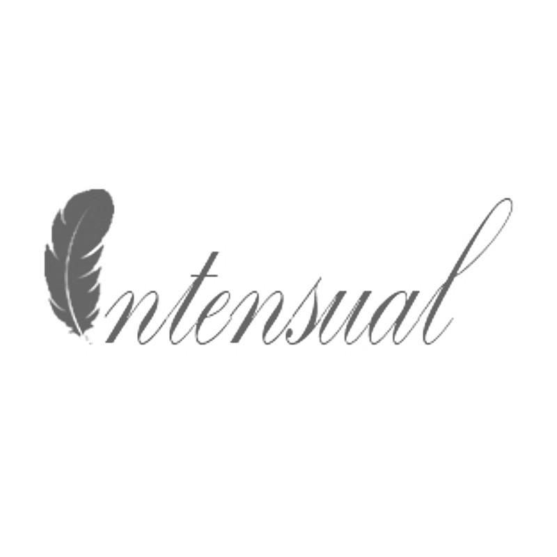 Intensual