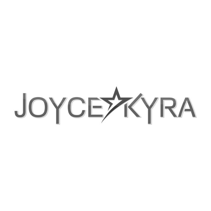Joyce Kyra